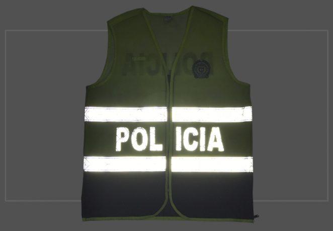CHALECO-POLICIA1