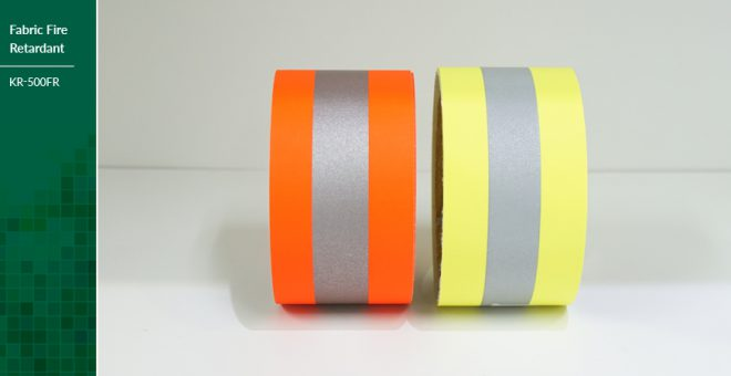 Fabric-Fire-Retardant-KR-500FR-3
