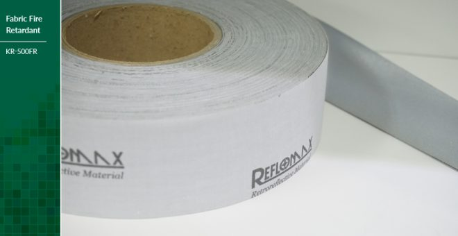 Fabric-Fire-Retardant-KR-500FR-4