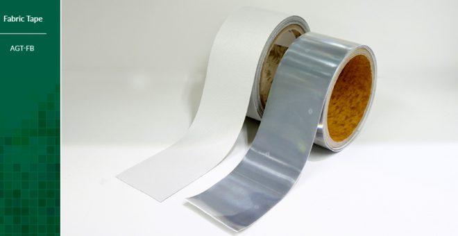 Fabric-Tape-AGT-FB-2 TELA DE MICRO PRISMAS