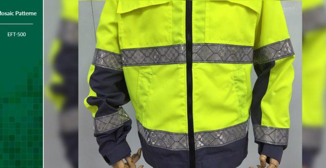 Mosaic-Patterne-EFT-500-3