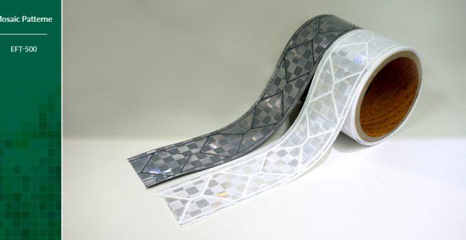 Mosaic-Patterne-EFT-500
