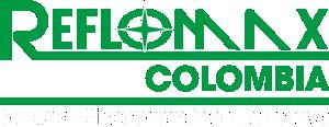 Reflomax Colombia