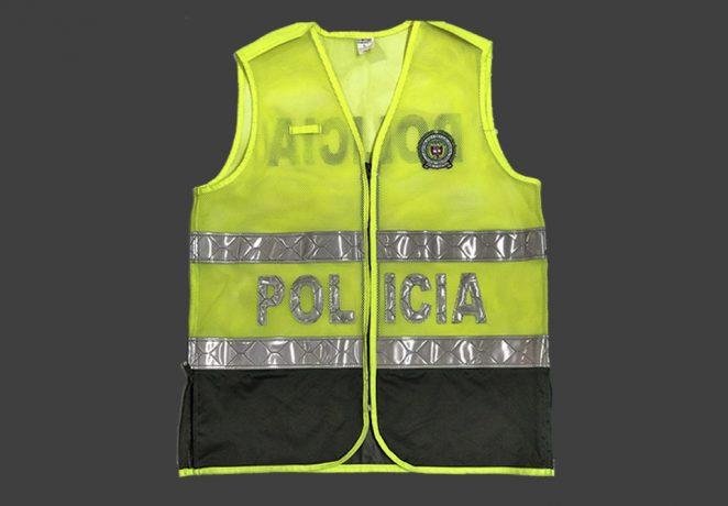chaleco_policia